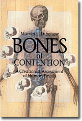the bone of contention essay The bone of contention: mule bone and the friendship of langston hughes and zora neale hurston during the harlem renaissance julie mangoff research honors: history april 2013.
