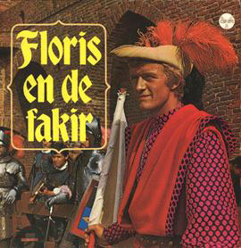 Record: Floris and the Fakir