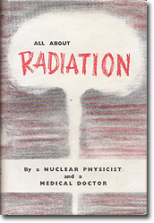 'All About Radiation' (1957)