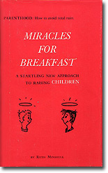 'Miracles for Breakfast' (1969)