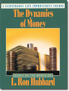 'The Dynamics of Money' (1988)