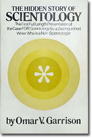 'The Hidden Story of Scientology' (us 1974)