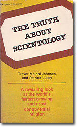 'The Truth About Scientology' (1980)
