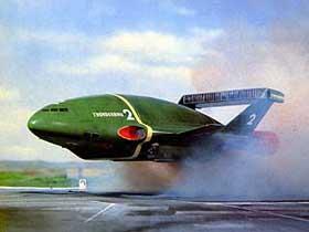 _Thunderbird2.jpg